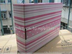 西安礼盒包装盒加工厂家