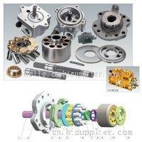 批发供应国产K3V112DT K3V140DT液压泵配件