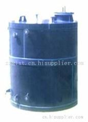 生产 立式储罐