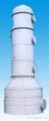 海南反应塔