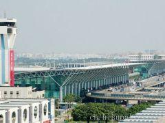 中国深圳宝安区*专业的外贸推广