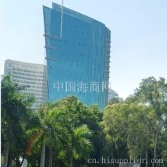 中国深圳市南山区*专业的外贸推广