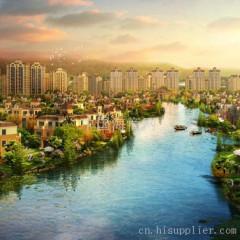 中国深圳市坪山新区*专业的外贸推广