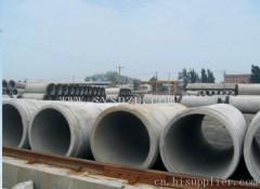 西安排水管建造单元