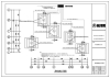 鄭州工程圖紙打印