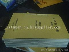 鄭州工程圖紙供貨商
