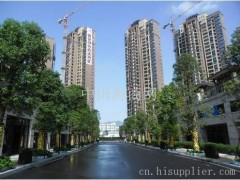 中国深圳市龙华新区*专业的外贸推广