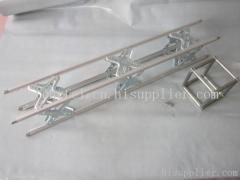 为您推荐高质量铝合金蝴蝶桁架