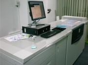 施樂DC5000彩色激光機