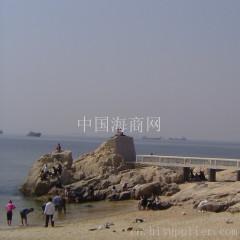 中国深圳市大鹏新区*专业的外贸推广
