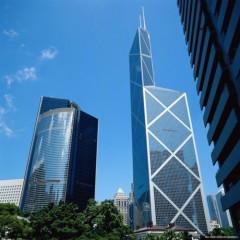中国深圳市*专业的外贸推广