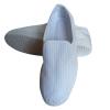 劳保配件(帽子、口罩、手套、围裙、袖套、鞋)