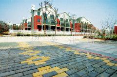 乐动体育直播平台  泉州  漳州面包砖