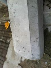 乐动体育直播平台路牙砖|直线型和L型路牙砖