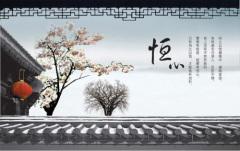 鄭州印刷廠家