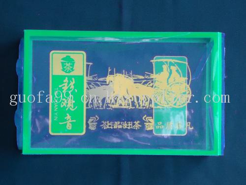 茶叶盒生产厂家