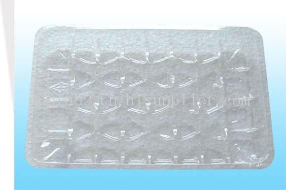 龙海吸塑包装