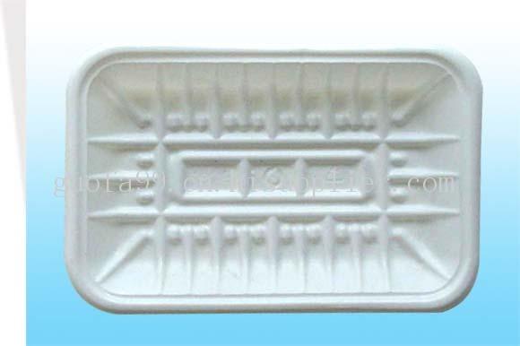 PVC盒生产厂家