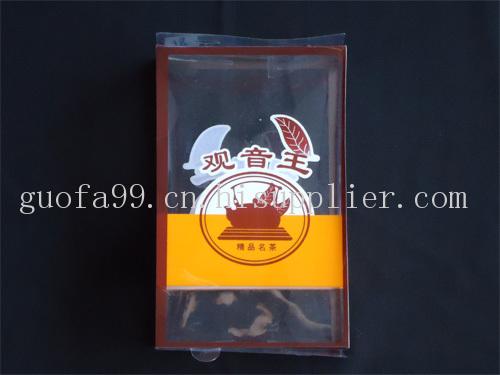 厦门茶叶盒生产厂家