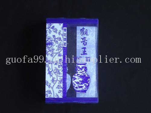 手工折盒包装生产