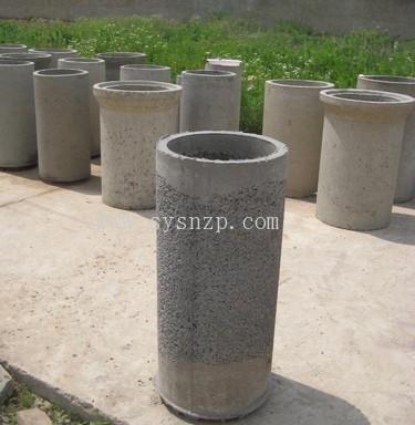 陕西专业排水管制作单位