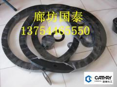 管道法蘭橡膠墊片 北京三元乙丙橡膠墊片廠家
