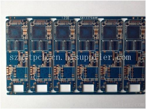 江西柔性印刷线路板-海商网,电路板产品库