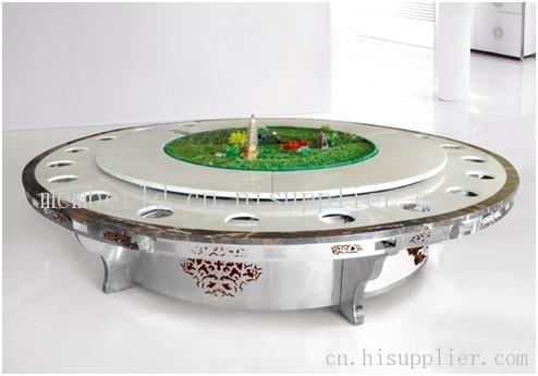 电动餐桌火锅设备电磁炉吧台火锅投币洗衣机小天鹅机