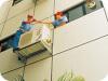 燕郊专业空调移机维修