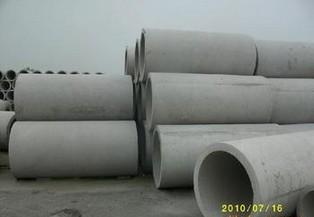 西安污水管道批发