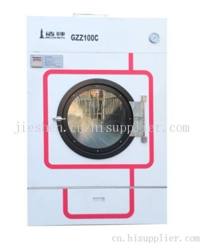 郑州工业水洗机价格 郑州工业水洗机哪家好