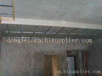 霸州龙骨吊顶-海商网,建筑钢材和结构件产品库