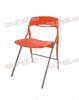 折叠椅塑料折叠椅
