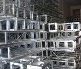 高质量的桁架批发商