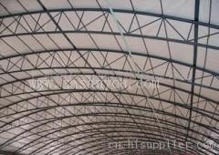 西安钢结构设计与加工