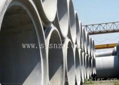 西安三级排水管厂家