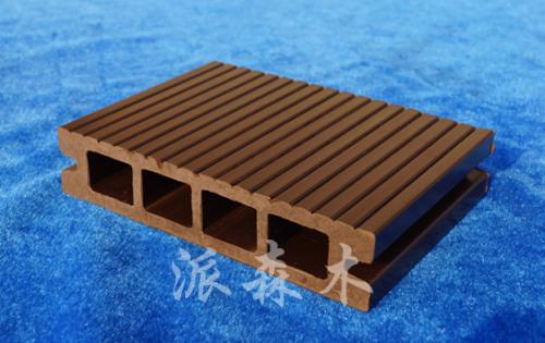 临沂生态木地板公司-海商网