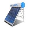 济南力诺瑞特太阳能价格找济南力诺瑞特太阳能热水器销售公司咨询