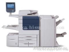 鄭州打印公司
