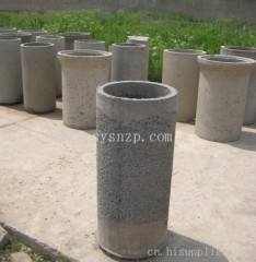 陕西专业排水管建造单元