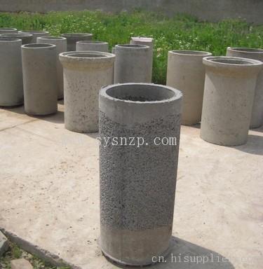 陕西专业排水管建造厂家