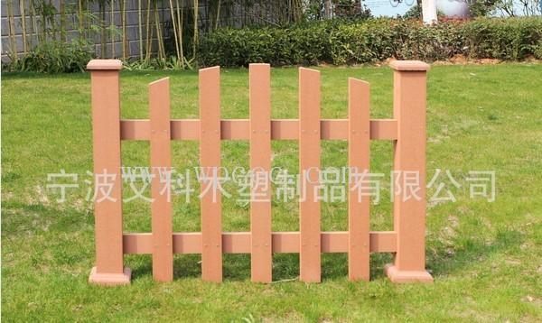 平台,码头,栅栏,围栏,扶手栏杆,花箱,葡萄架,外墙装饰板等户外木质
