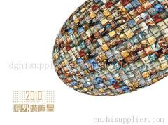 东莞海外装饰网站建设公司
