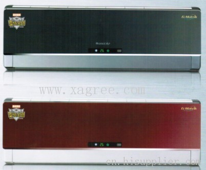 格力空调-海商网,加热,制冷和温控设备产品库