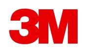 3M公司:把握中国经济脉搏仍能实现两位数增长