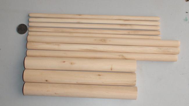 木棍制作的工艺品图片... images.hisupplier.com 宽650x365高