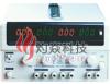 JC2735S直流穩壓電源30V5*