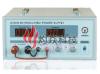 JC3030A直流穩壓源30V30A