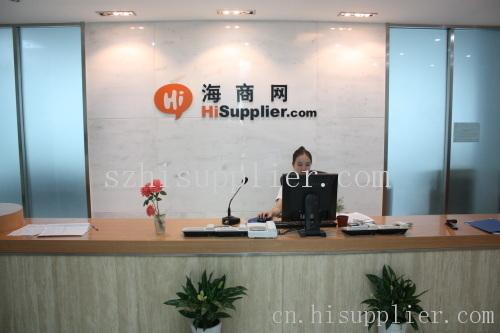 深圳市*好的网络优化公司