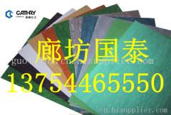 廊泰牌非石棉墊片,進口非石棉墊片,韓國三星墊片